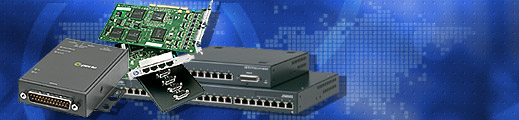 Fiber to Ethernet Converter