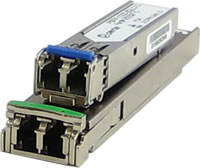 optical-transceiver